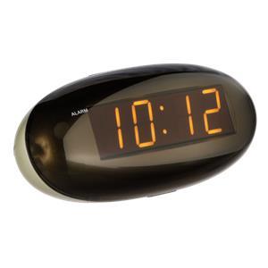 TFA 60.2005 digital alar
