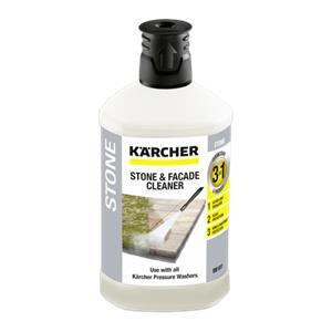 Kärcher Stone and Facade