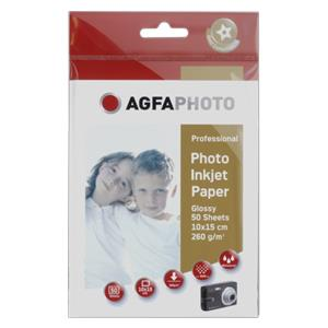 AgfaPhoto Professional P