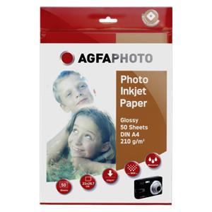 AgfaPhoto Photo Glossy P