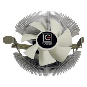 LC Power LC-CC-85 80mm f
