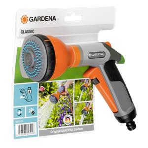 Gardena Classic Multi Sp