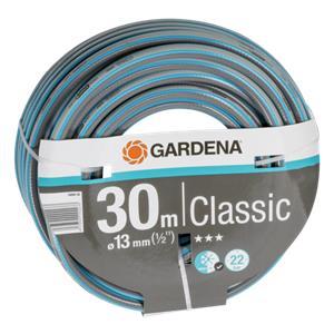 Gardena Classic Hose  13