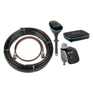 Gardena smart Watering S