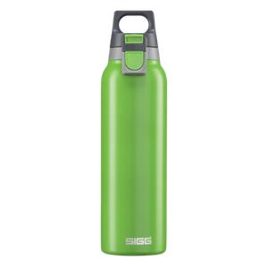 Sigg Thermo Flask 0,5L H