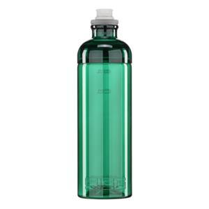 Sigg Water Bottle Sexy 0