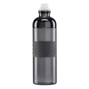 Sigg Water Bottle 0,6L H