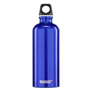 Sigg Water Bottle alu Tr