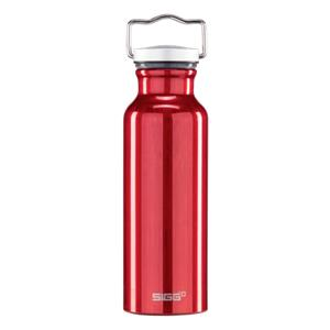 Sigg Water Bottle alu OR