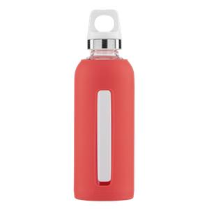 Sigg Water Bottle 0,5L S