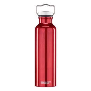Sigg Water Bottle ORIGIN