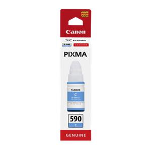 Canon GI-590 C cyan