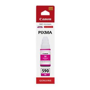 Canon GI-590 M magenta