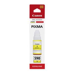 Canon GI-590 Y yellow