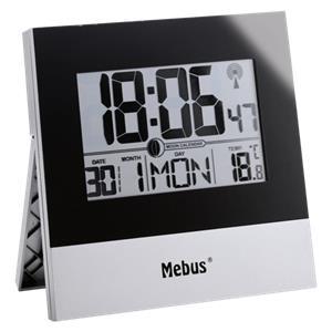 Mebus 41787 Radio contro