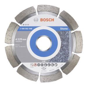 Bosch Pro Stone Diamond
