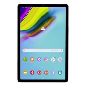Samsung Galaxy Tab S5e W