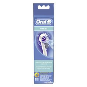 Braun Oral-B replacement