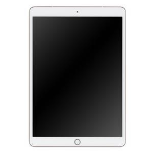 Apple iPad Air 10.5 Wi-F