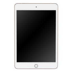Apple iPad mini Wi-Fi 64