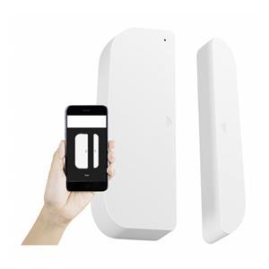 Acme SH2102 Smart Wifi D
