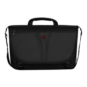 Wenger BC Fly Notebook B