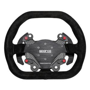 Thrustmaster Competition