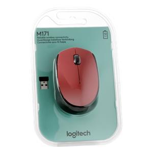 Logitech M171 Wireless M