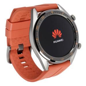 HUAWEI Watch GT Active o
