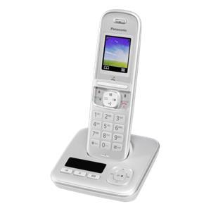 Panasonic KX-TGH720GG pe