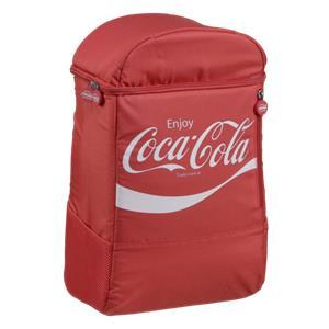Ezetil Coca Cola Classic