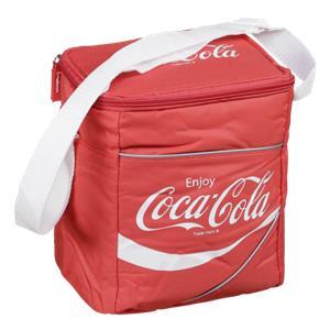 Coca Cola Classic 5 Cool