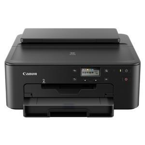 Canon PIXMA TS 705
