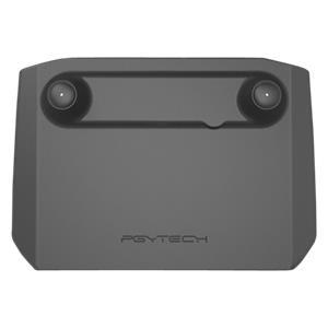 PGYTECH Protector for DJ