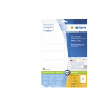 Herma Labels 99,1x38,1 w