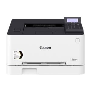 Canon i-SENSYS LBP 621 C
