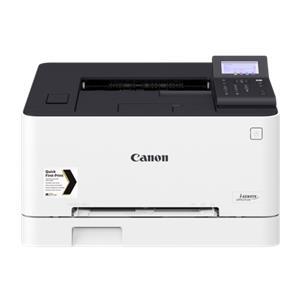 Canon i-SENSYS LBP 623 C
