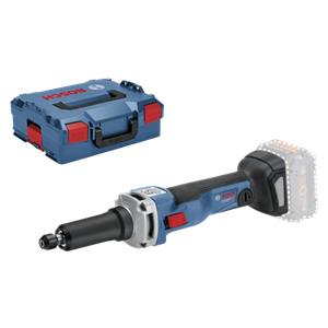 Bosch GGS 18 V-23 LC Cordless Grinder
