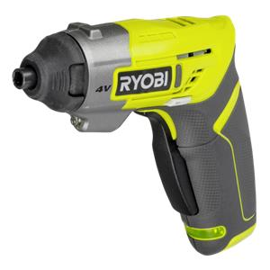 Ryobi R4SDC-L13C Cordles