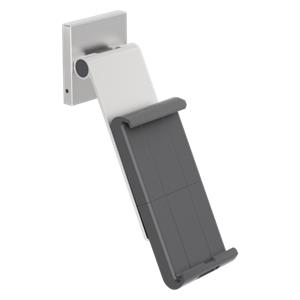 Durable Tablet Holder WA