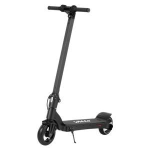 VMAX Urban Scooter R70 V
