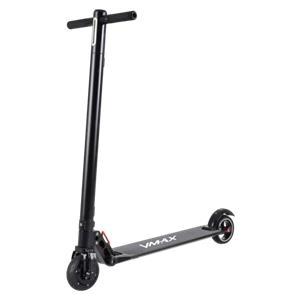 VMAX Urban Scooter R50 V