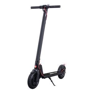 VMAX Urban Scooter R90 W