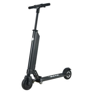 VMAX Urban Scooter R80 V