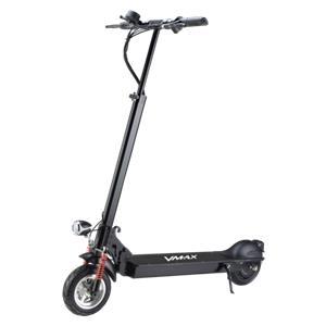 VMAX Urban Scooter R20 K