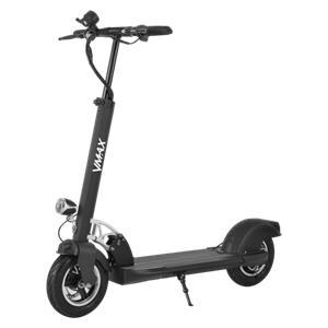 VMAX Urban Scooter R25 W