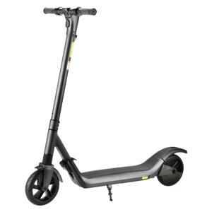 VMAX Urban Scooter R95 L