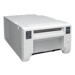 Mitsubishi CP-D 70 DW
