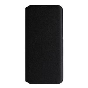 Samsung  Galaxy A20e crn