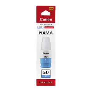Canon GI-50 C cyan